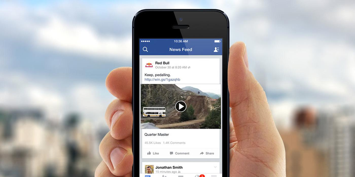facebook-video-ads-1400.jpg