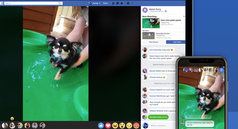 facebook-watch-party.jpg