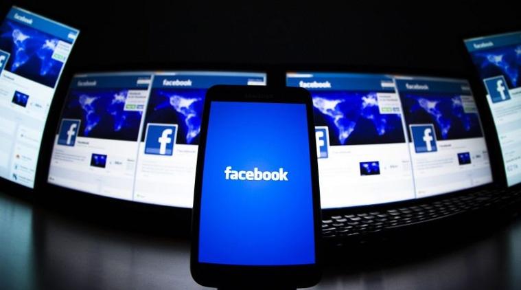 facebook_reuters-big