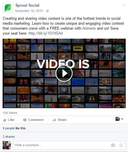 fb_video.jpg