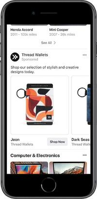 https---blogs-images.forbes.com-amitchowdhry-files-2018-06-Ads-In-Marketplace