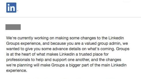 li_groups_announcement.png