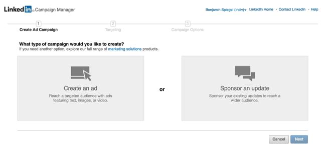 linkedin_ad_options.png