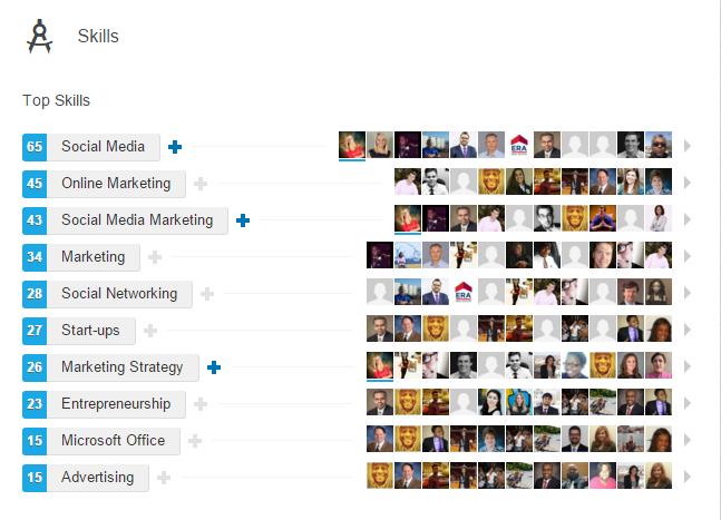 linkedin_skills.png