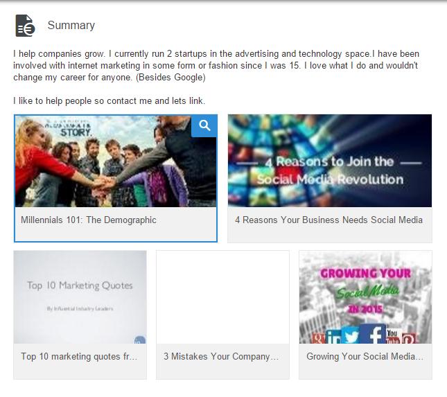 linkedin_summary.png