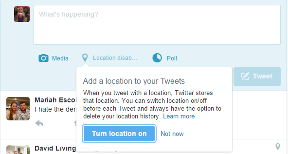 location_on_tweet.png