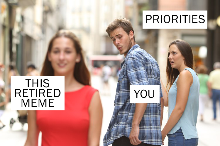 meme-1.png