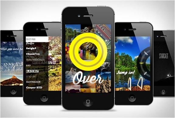 over-typography-app-2.jpg