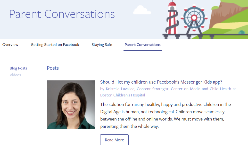 parent_conversations
