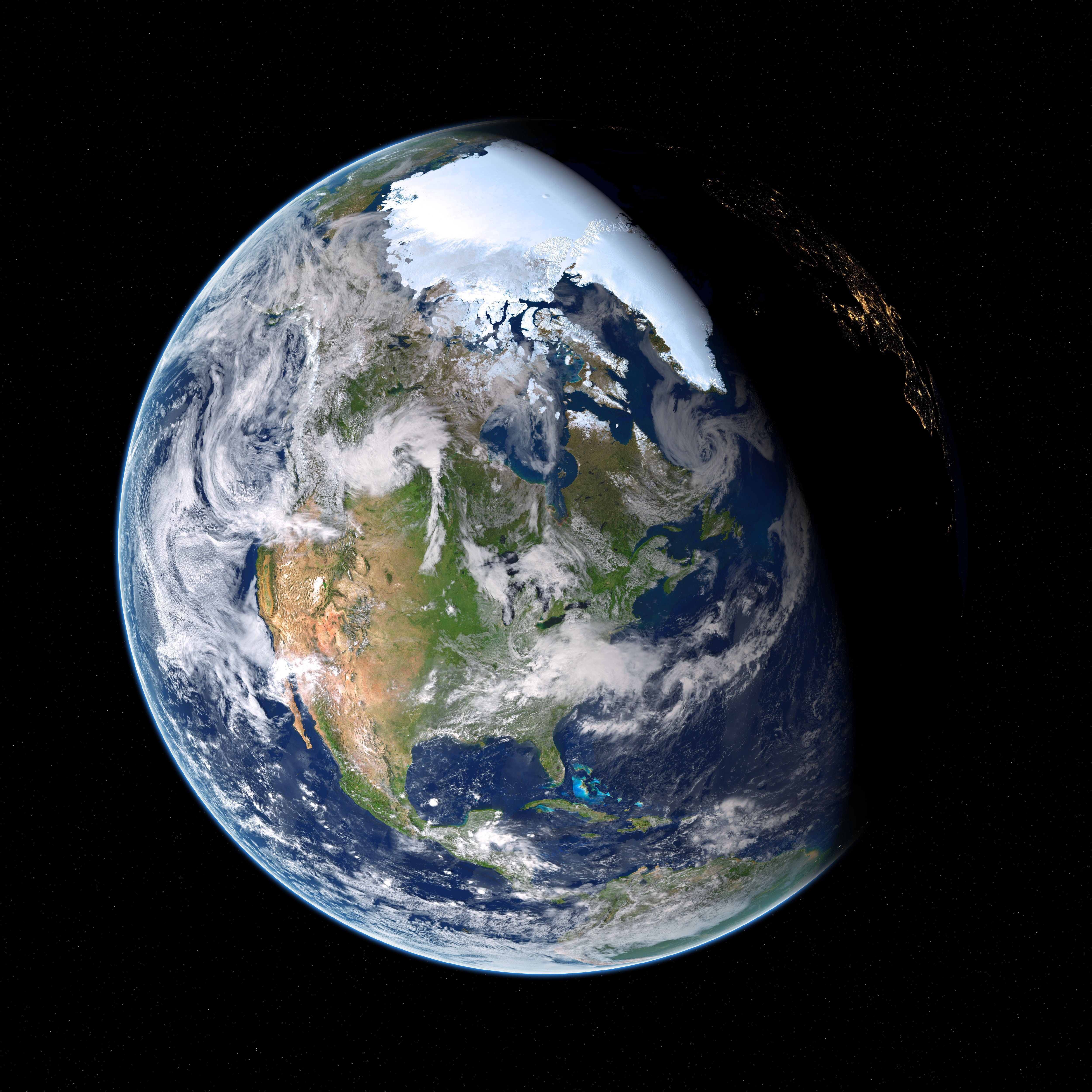 a-picture-of-earth