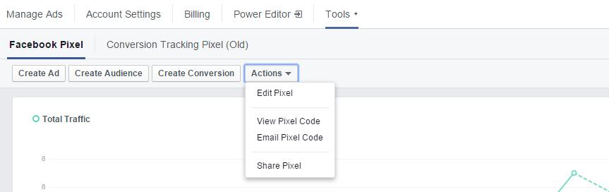 pixel_actions.png