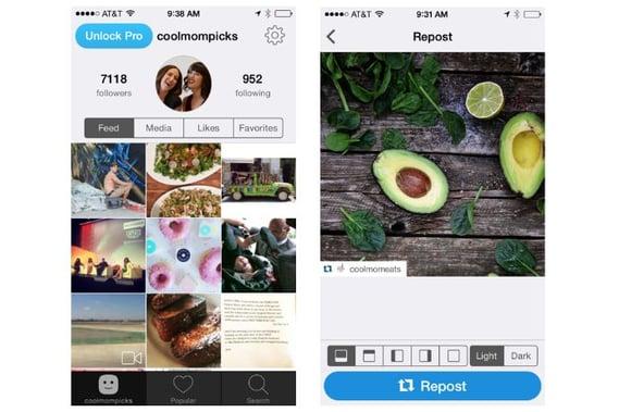 repost-app-revew.jpg