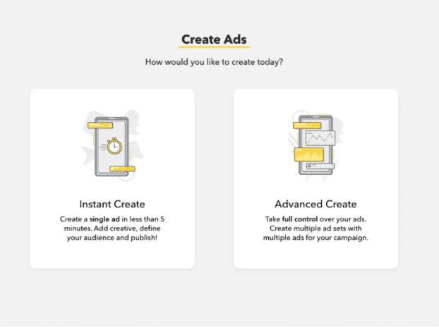 snapchat-create-ads