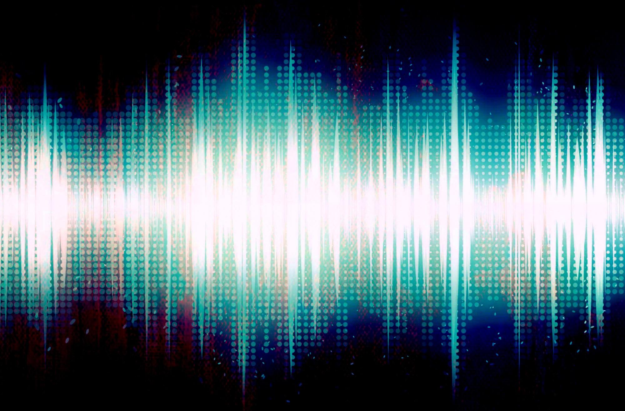 sound-495859.jpg