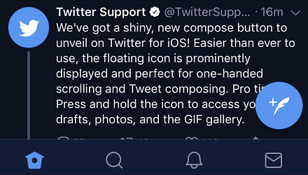 twitter_floating_compose2