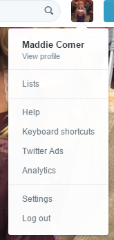 twitter_options.png