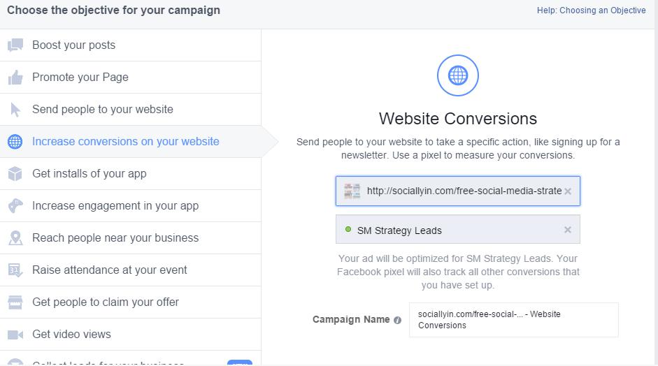 web_conversion_ads.png