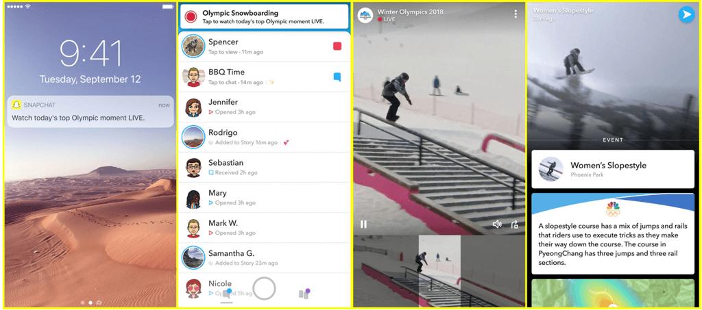 wersm-snapchat-live-olympics