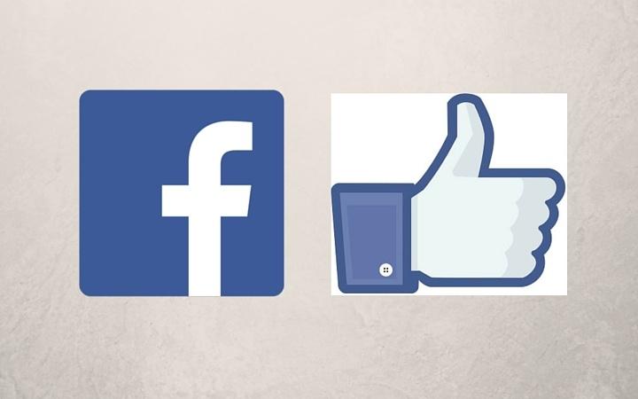 Facebook_Retargeting