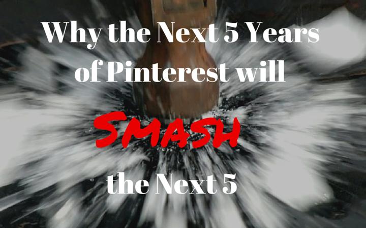 Future_of_Pinterest