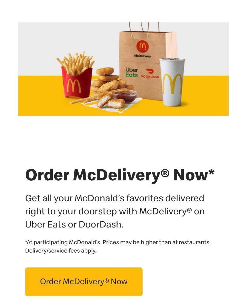 call-to-action-example-mcdonalds