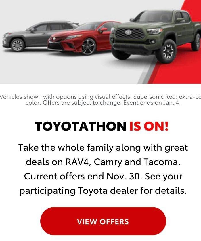 call-to-action-example-toyota