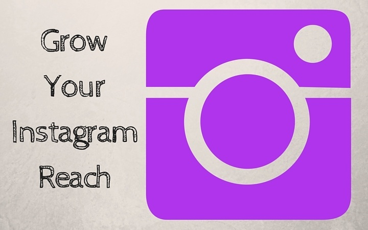 Grow_Your_Instagram_Reach
