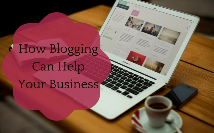 How_Blogging_CanHelp_Your_Business