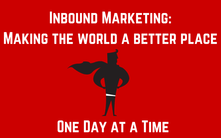 Inbound_Marketing-Making_the_world_a