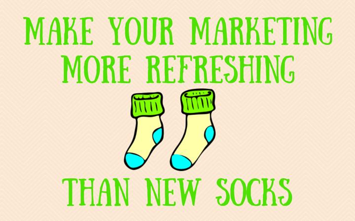 Make_Your_Marketing_More_Refreshing