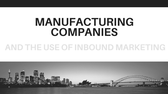 Manufacturing_Companies
