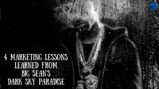 Marketing_Lessons_From_Big_Seans_Dark_Sky_Paradise