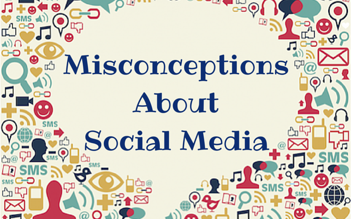 Misconceptions_About_Social_Media