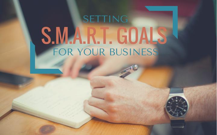 SMART_GOALS-1