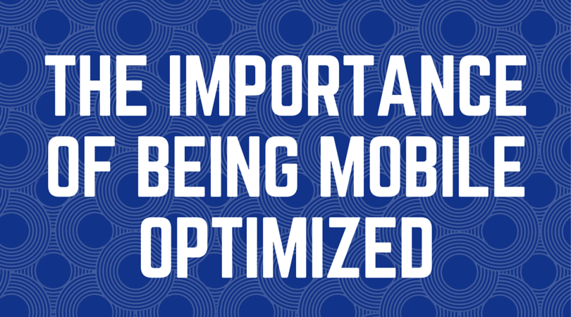 The_Importance_Of_Being__Mobile