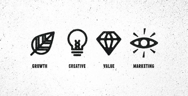 growth_creative_value