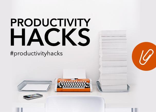 productivityhacks-hero