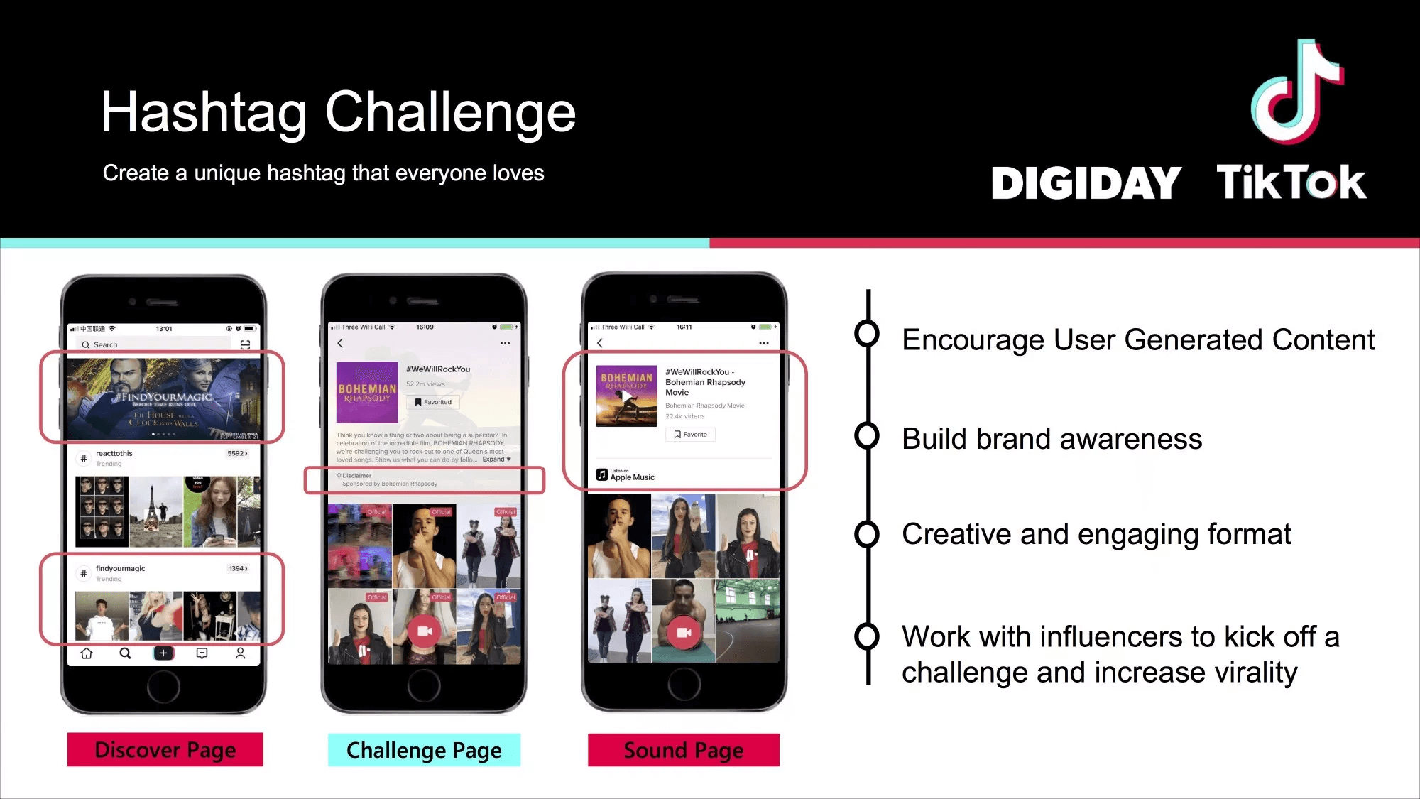 tiktok-hashtag-challenge