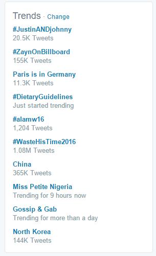 trendings_topics_twitter.png